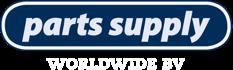 Parts-supply