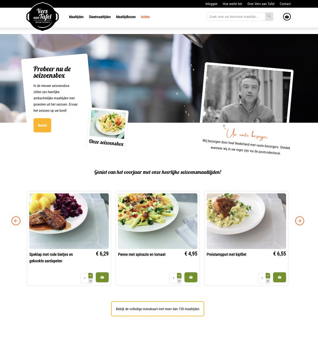 Vers-aan-Tafel-homepage